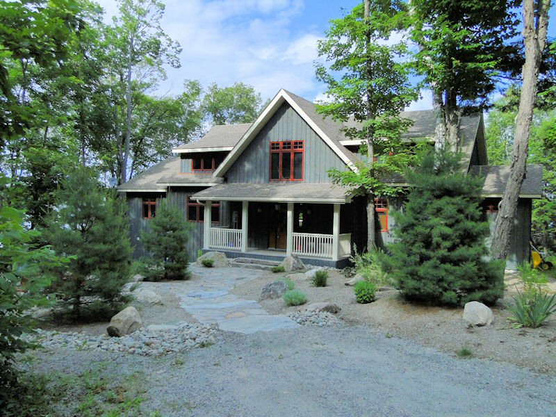 Photos of Cottage Rental Muskoka and Parry Sound on frank sinatra home, dionne warwick home, barry white home, van morrison home, john lennon home, meghan trainor home,